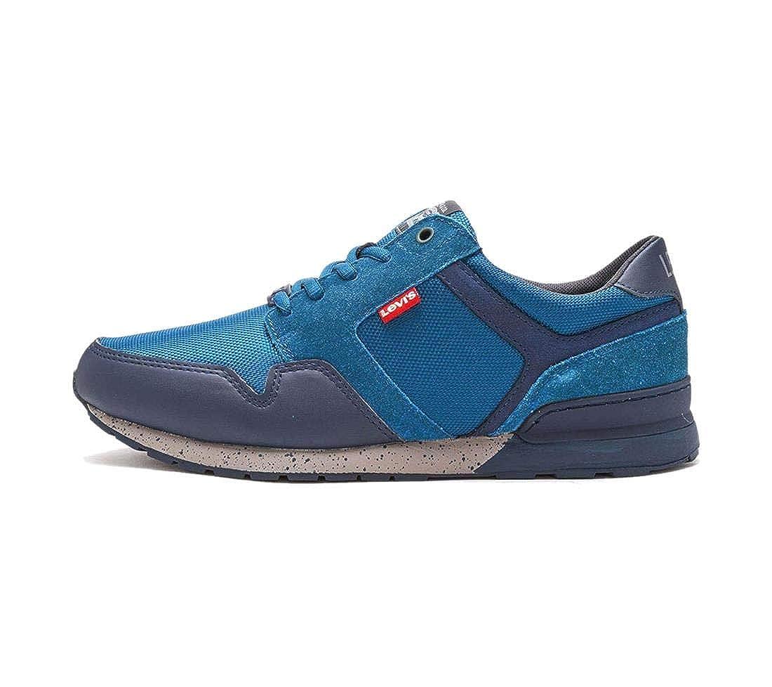 Zapatos Levis 10 10 10 NY Runner 2.0 9f2093