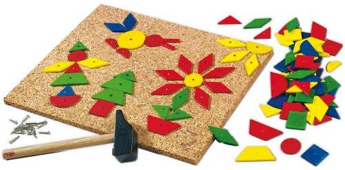 affixes board games - 7