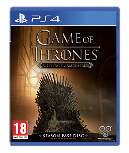 game of thrones season 4 download - 3