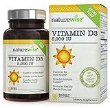NatureWise Vitamin