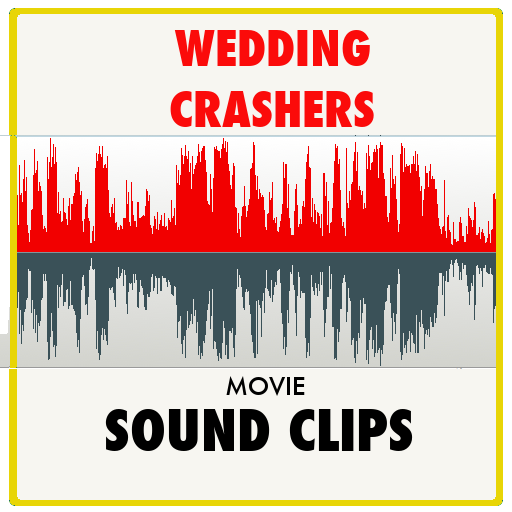 Amazon.com: Wedding Crashers Soundboard: Appstore For Android