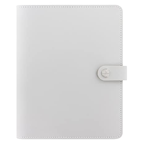 Amazon.com : Filofax The Original Leather Organizer Agenda ...
