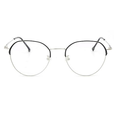 Titanio Light Ultra Frame Montatura In Occhiali Full Huanle Β SVzUqMp