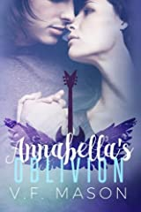 Annabella's Oblivion (Hard World Tour)