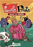 "Afficher ""Famille Pirate n° 3 Mamy la Poudre"""