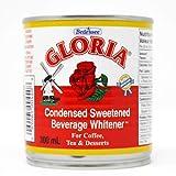 Gloria Condensed Milk, 0.30000 L