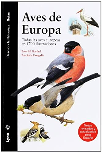 Amazon Comprar Aves