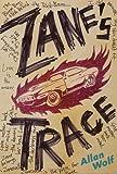 Zane's Trace, Allan Wolf, 0763628581