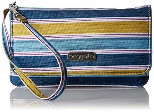 baggallini-rfid-flap-wristlet-tropical-stripe