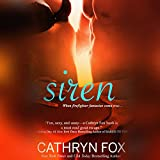 Bargain Audio Book - Siren