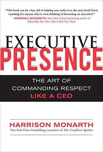executive-presence-the-art-of-commanding-respect-like-a-ceo