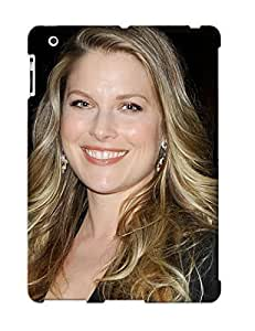 CpXmCPE5312ewgFF Special Design Back Ali Larter Phone Case Cover For Ipad 2/3/4