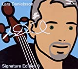 Lars Danielsson - Signature Edition Vol.3 by Lars Danielsson