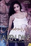 Count on Me (Petal, Georgia Book 3)