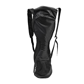 Sharplace - Bolsa mochila para hoverboard, aerotabla ...