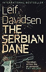The Serbian Dane