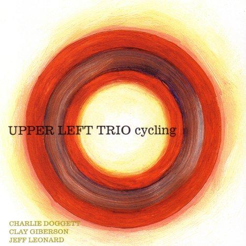 cycling music - 9