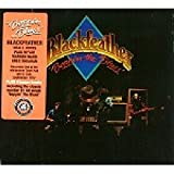 Boppin the Blues by Blackfeather (2010-08-03)