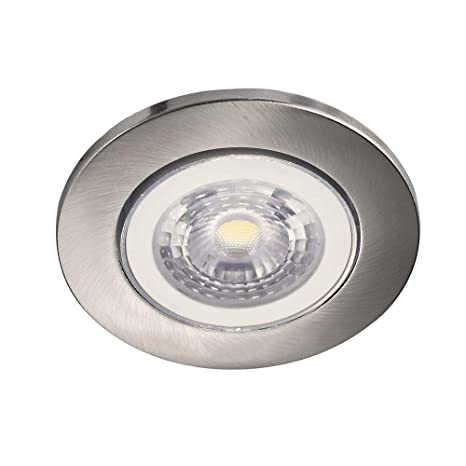 Nordlux LED de techo de techo empotrable MIXIT Prime ...