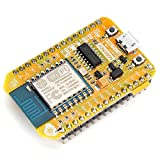 BephaMart ESPDuino Development Board ESP-13 UNO R3 With Wifi From ESP8266 Shipped and Sold by BephaMart