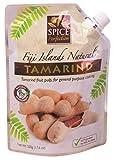 Tamicon USDA Organic Tamarind Paste - 300 grams (10.58 oz)