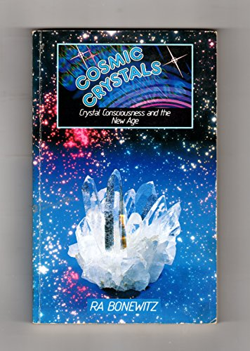 Cosmic Crystals ()
