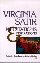Meditations and Inspirations