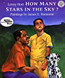 How Many Stars in the Sky? (Reading Rainbow Books)