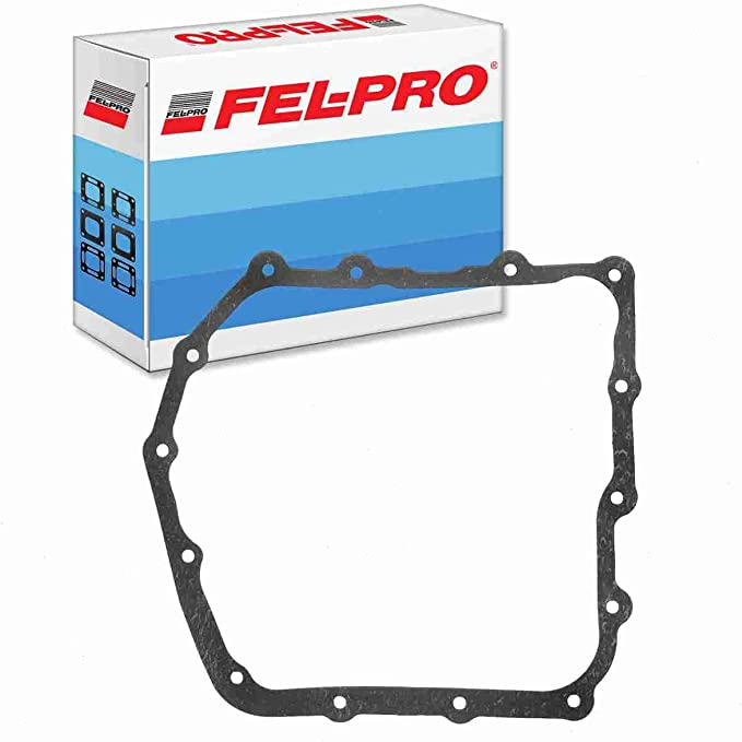 For Chrysler Town /& Country Thermostat Gasket Felpro 67591DV