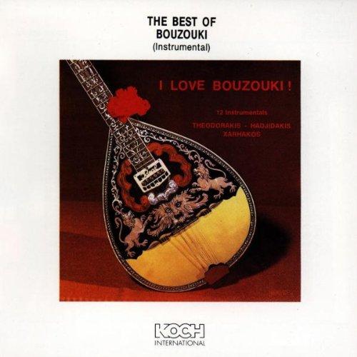 The supreme Best Bouzouki 40% OFF Cheap Sale of