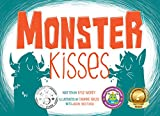 Monster Kisses