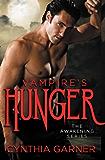 Vampire's Hunger (The Awakening Series)