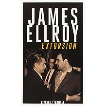 Extorsion