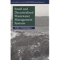 Decentralized Wastewater Management Hb