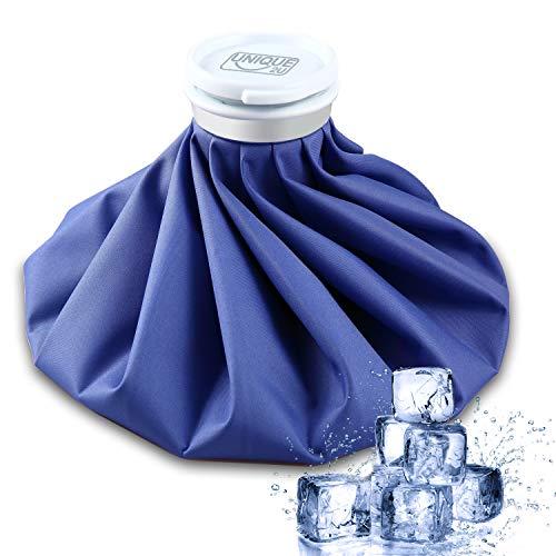 Ice Bag UNIQUE2U 11