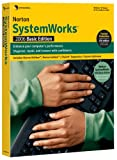 Software : Norton SystemWorks 2006 Basic Edition