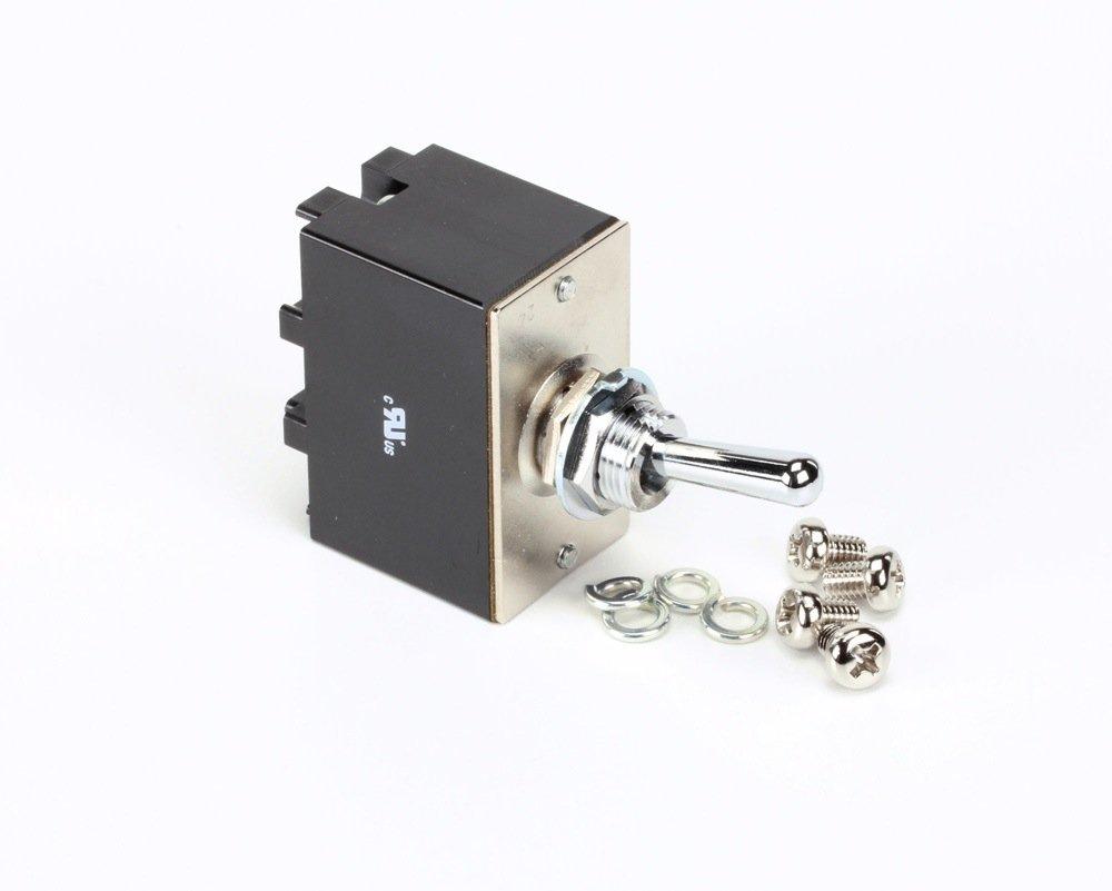 Apw Wyott 1302900 Power Switch