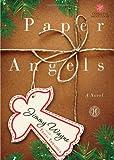 Paper Angels: A Novel