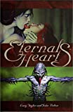 Eternal Hearts, Lucy Taylor, 1565042050