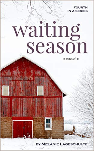 Waiting Season: a novel (Book