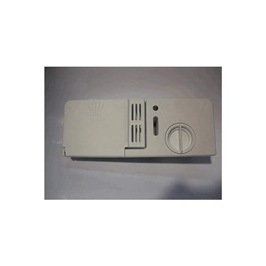 Recamania Dosificador detergente lavavajillas Standard Elbi 542 ...