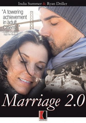 Marriage 2.0 For Couples! (Adult Sex Dvds For Couples)