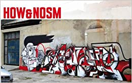 How and Nosm (Collectors Edition) (On the Run (from Here to Fame))