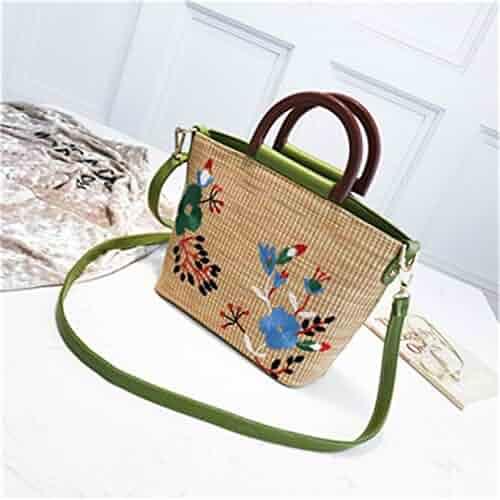 af5d1e26b86c Shopping RASFYB - Greens - $25 to $50 - Top-Handle Bags - Handbags ...