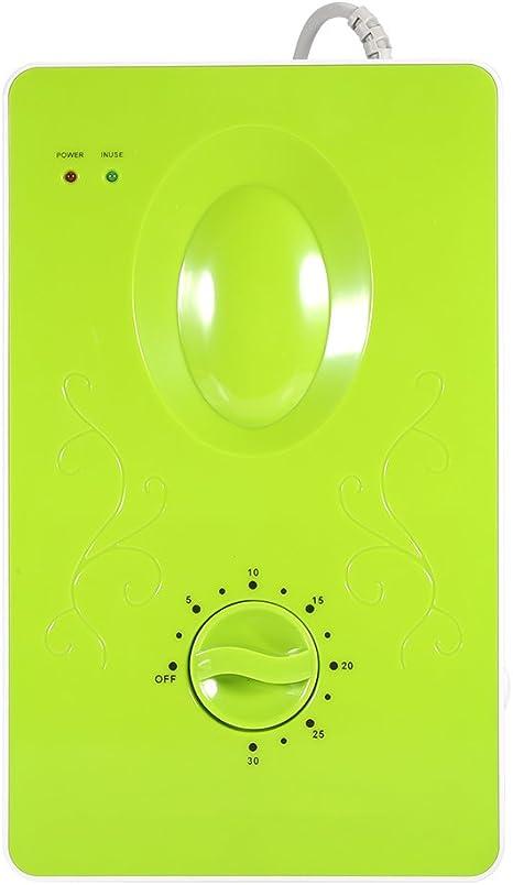 Yosoo - Generador de ozono multifuncional, esterilizador ...