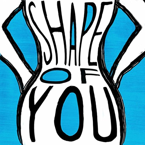 Shape of You by Walk Off the Earth on Amazon Music ...