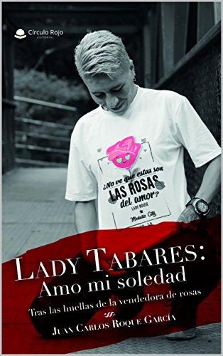 Amazon com: Lady Tabares: Amo mi soledad: Tras las huellas