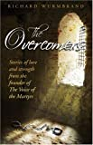 The Overcomers: Stories of Love and Strength