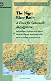 img - for Niger River Basin: A Vision for Sustainable Management (Directions in Development) book / textbook / text book