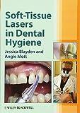 Kyпить Soft-Tissue Lasers in Dental Hygiene на Amazon.com